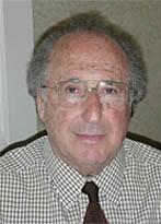 Siegman-henry