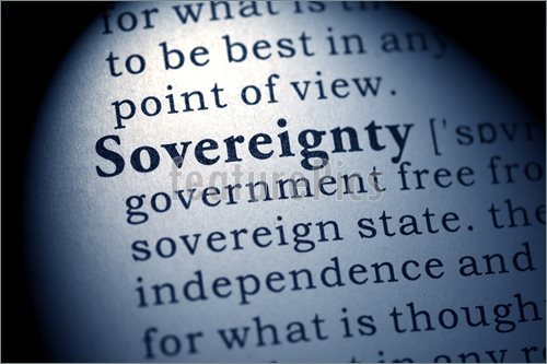Sovereignty-Word-Definition-3041669