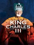 King_Charles_III_poster