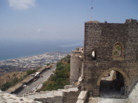 Damascus-trip-july-2010-172