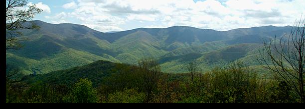 Haywood-Mountain-View
