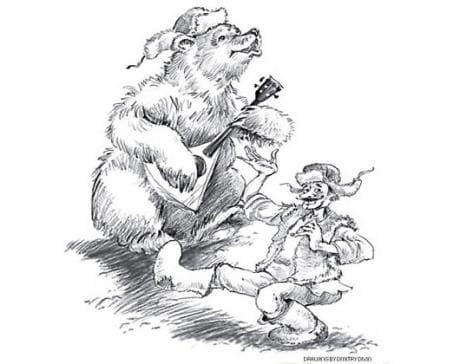 Bear-cartoon_1390024c