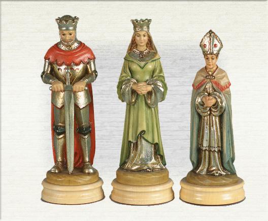 ANRI-Montsalvat-chess-set