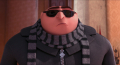 Gru_sunglasses