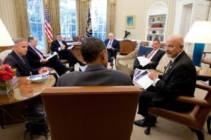 Clapper-obama-oval-office-300x200-300x200