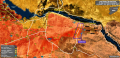 29Aug_SouthernRaqqah_War_Map-1024x499