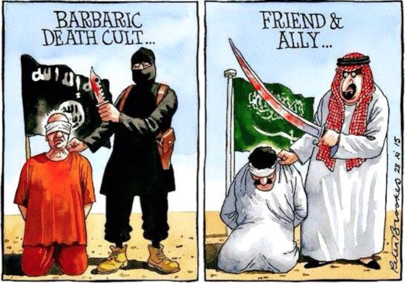 Isis_vs_saudi_arabia2