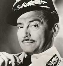 Captain Louis Renault copy