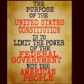The-purpose-of-the-US-constitution