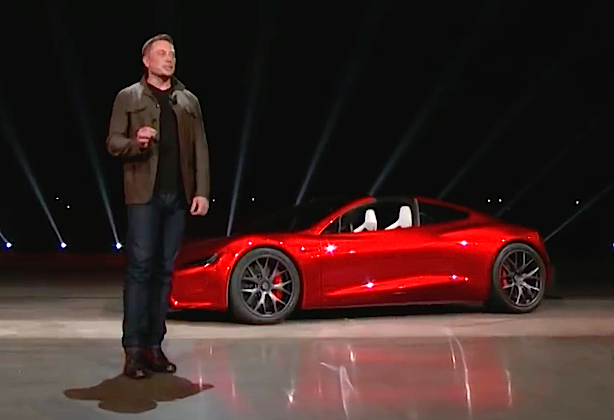 Musk_roadster