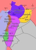 Ottoman_Syria_1900.svg