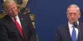 Trump-and-Mattis-696x348