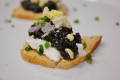 New-Years-Eve-Appetizers-12-1024x681