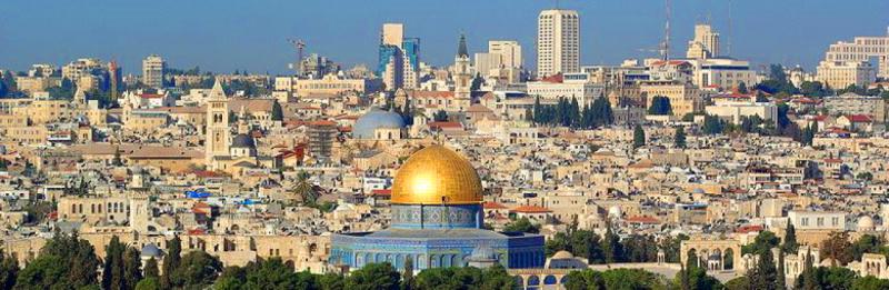 Cropped-jerusalem_israel