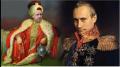 Putin-erdogan-car-sultan