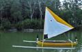 Perahu-katir-sailing-canoe-300x189