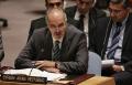 Syria un envoy