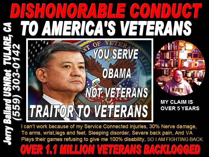 Veterans-Administration-133516461721