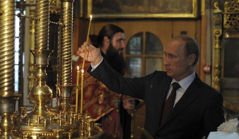 Putin-icbm-test