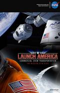 SpaceXCCtCap
