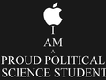 Political-science-2