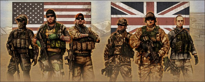 Special_forces_display___final___by_spooky777-d1ygcii