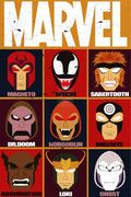 Marvel_villains_poster_by_chrislovettdesign-d4wghuk.png