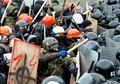 Protestors-clash-with-police-in-maidan-kiev-19-01-14