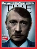 Vlad_the_Bad_Putin_as_the_new_
