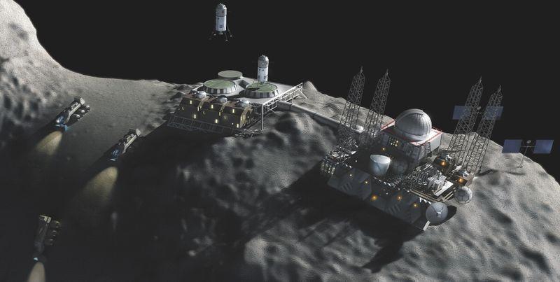 Asteroid-mining-illus-2