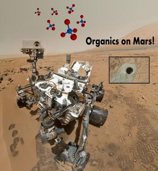 Organics-on-Mars-537x580