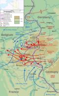 300px-Wacht_am_Rhein_map_(Opaque).svg