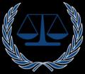 673px-International_Criminal_Court_logo.svg