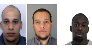 1081858_ces-erreurs-surprenantes-des-terroristes-qui-ont-servi-le-travail-des-enqueteurs-web-tete-0204069680085