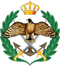Jordanian_Armed_Forces_(emblem)