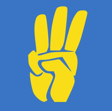Svoboda_logo-2.svg
