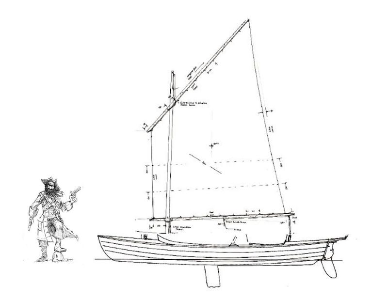 Boat_dream