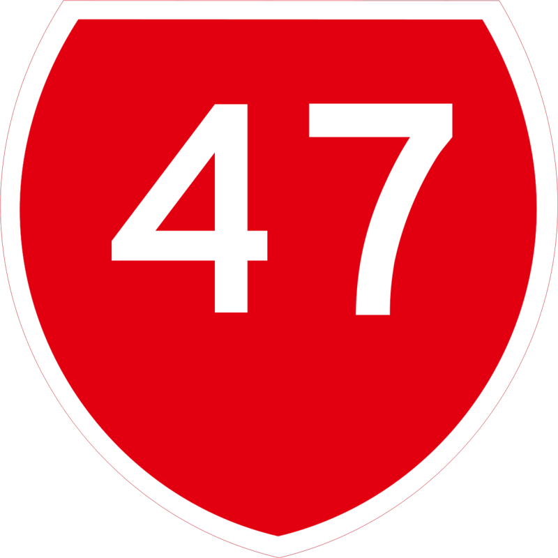 1200px-State_Highway_47_NZ
