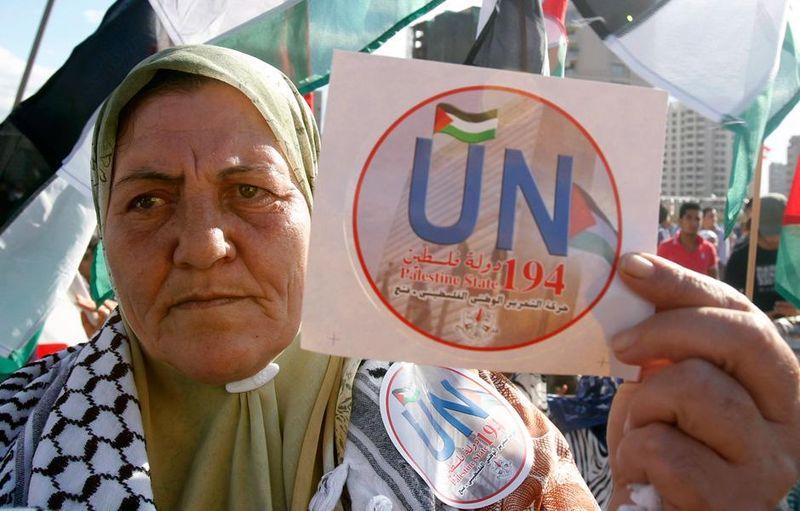 Palestine_State_pic_14