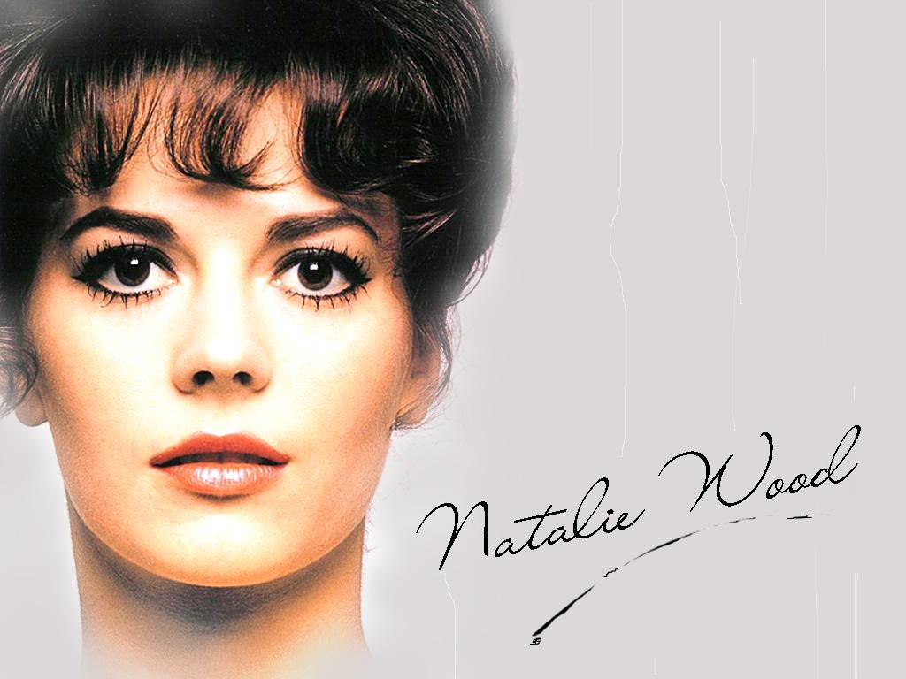 Natali Vud - Page 2 6a00d8341c72e153ef01b8d118598e970c-pi