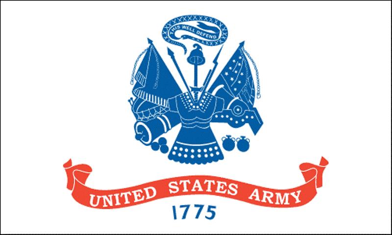 Army%20Flag