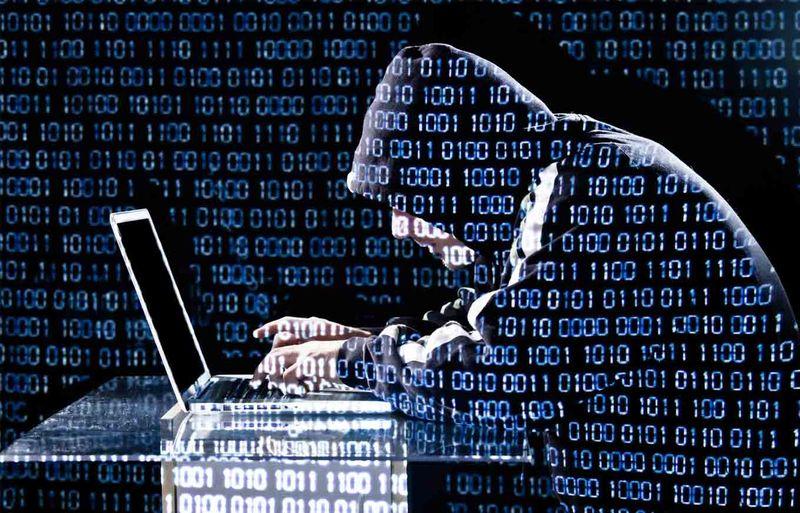 After-data-breach