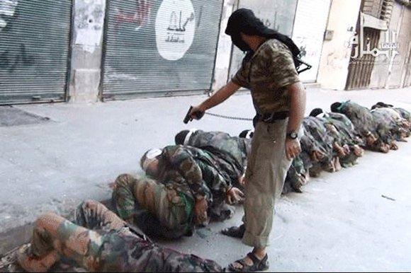Nusra-komutan