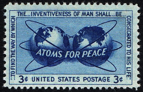 Atoms-for-peace_500