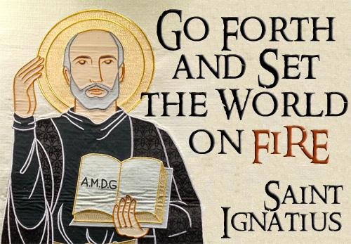Ignatius06