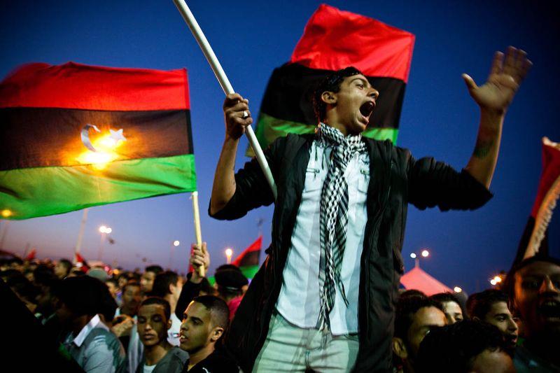LibyaWEB_0003-1