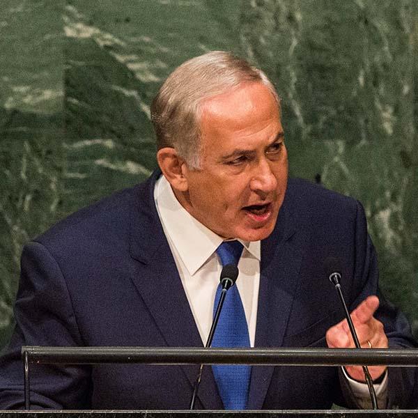 World_leaders_address_the_un_g_0_1443708678