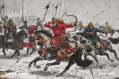 Tatars3