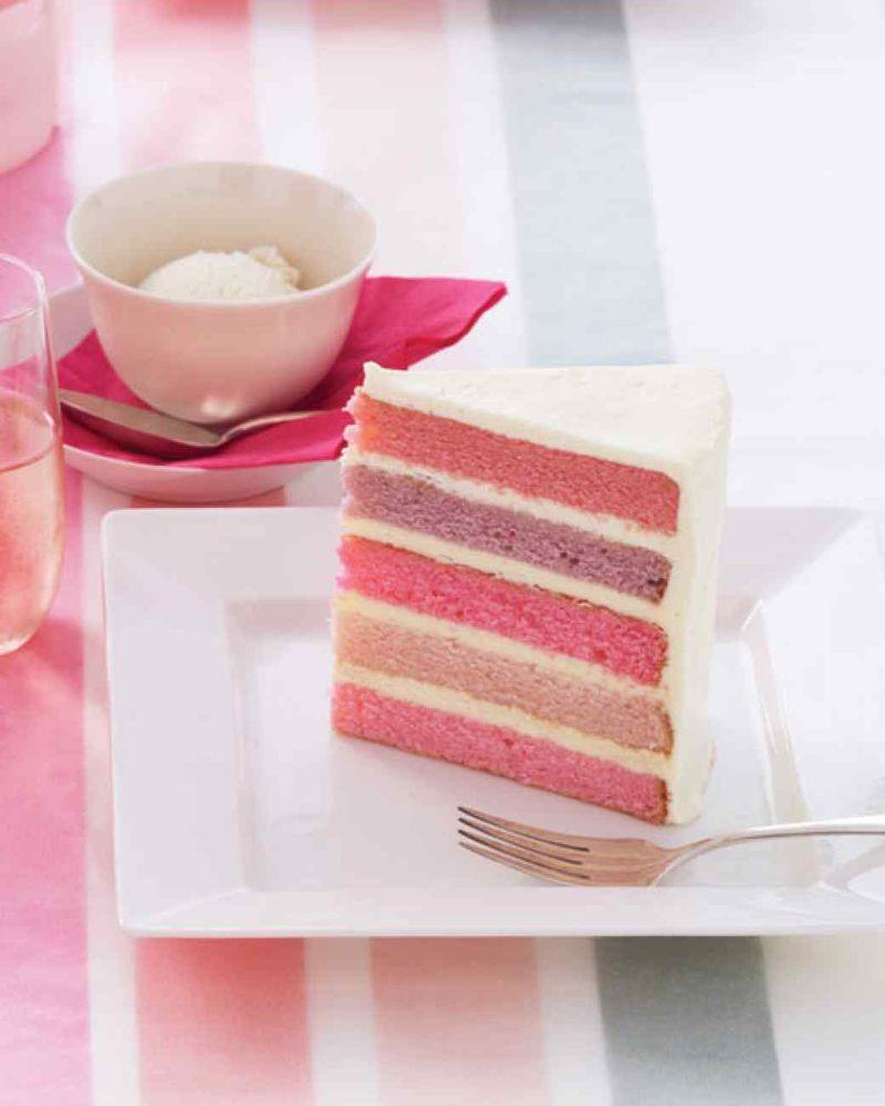 Mld106559_0111_color_cake_hd