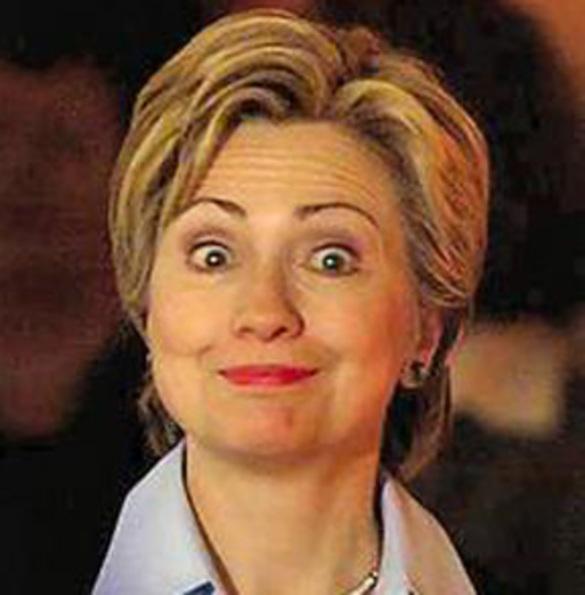 Hillary_Clinton-hot-smoking-hot-babe_thumb_585x795